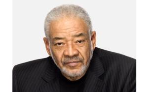 Picture from: http://www.telegraph.co.uk/culture/music/rockandpopfeatures/7928784/Bill-Withers-interview.html