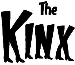 image from www.thekinx.com